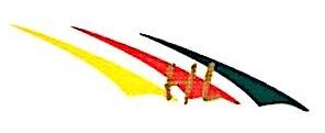 苏州汇隆电气设备有限公司