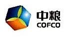 中粮(江西)米业有限公司 最新采购和商业信息