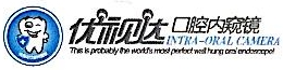天津市和一商贸有限公司 最新采购和商业信息