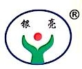 青岛银亮现代农业管理有限公司 最新采购和商业信息