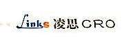 广州凌思医疗科技有限公司