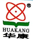 广州市华康电子科技有限公司