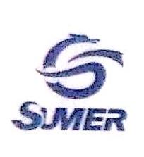 苏州苏麦瑞气体系统有限公司 最新采购和商业信息