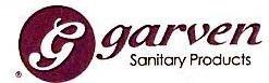 歌芬卫生用品(福州)有限公司 最新采购和商业信息