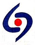 深圳市联合利达电子有限公司 最新采购和商业信息