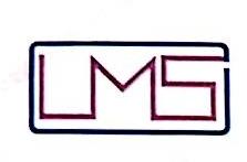 苏州利明升金属科技有限公司 最新采购和商业信息