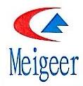 嘉兴市美格尔涂装设备有限公司 最新采购和商业信息