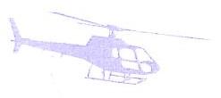 大连欧亚直升机有限公司 最新采购和商业信息