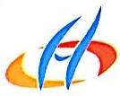 四川浩联世纪信息技术有限公司 最新采购和商业信息