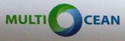 青岛寰海保险经纪有限公司 最新采购和商业信息