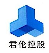 北京君伦润众科技有限公司 最新采购和商业信息