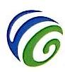 杭州台连气体设备有限公司 最新采购和商业信息