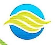苏州苏吴检测技术服务有限公司 最新采购和商业信息