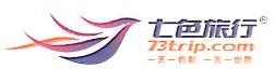 湖北七色旅行文化旅游投资有限公司 最新采购和商业信息