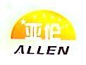 杭州亚伦大酒店有限公司 最新采购和商业信息