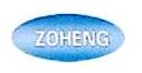 辽宁卓恒自动化系统有限公司 最新采购和商业信息