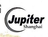 上海丘比特国际货运代理有限公司北京分公司 最新采购和商业信息