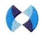 南宁市蓝宝电子科技有限公司 最新采购和商业信息