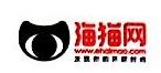深圳市海猫互联网科技有限公司 最新采购和商业信息