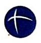 北京银色坐标生物科技股份有限公司 最新采购和商业信息