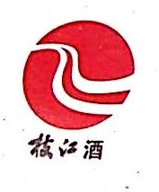 宜昌怡红谦和商贸有限公司
