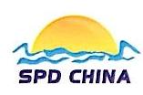 上海升谦商贸有限公司 最新采购和商业信息