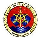 交通运输部上海打捞局