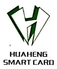 杭州华恒科技有限公司 最新采购和商业信息