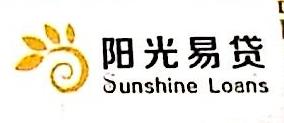 台州市浙人投资管理有限公司 最新采购和商业信息