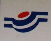 东莞市通泰货物运输有限公司 最新采购和商业信息