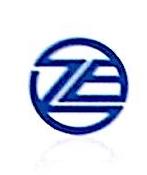 南昌卓邦实业发展有限公司 最新采购和商业信息