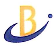陕西嘉贝机电工程有限责任公司 最新采购和商业信息