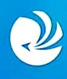 北京科迈航通电子科技有限公司 最新采购和商业信息