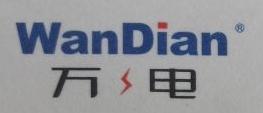 浙江万电变压器有限公司