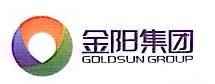 安徽金阳生物科技有限公司 最新采购和商业信息