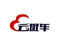 北京知行顺势科技发展有限公司 最新采购和商业信息