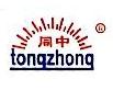 镇江市特氟龙橡塑有限公司 最新采购和商业信息