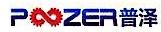 东莞市普泽精密模具有限公司 最新采购和商业信息