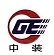 北京中地装机械仪器有限责任公司 最新采购和商业信息