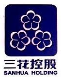 三花控股集团有限公司 最新采购和商业信息