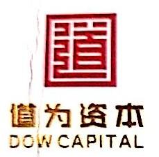 深圳道为投资基金管理有限公司 最新采购和商业信息