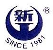 张家港天达工具有限公司 最新采购和商业信息