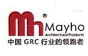 宁波美和建筑产品有限公司 最新采购和商业信息