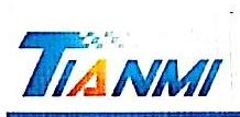 浙江天米教育科技有限公司 最新采购和商业信息