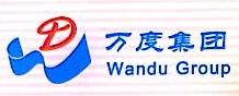 上海复大医疗集团有限公司 最新采购和商业信息