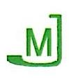 茌平金吉利工贸有限公司 最新采购和商业信息