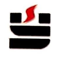 福州银山燃料油有限公司