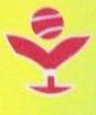 东莞市明骏智能科技有限公司 最新采购和商业信息