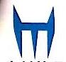 贵州航通科技有限公司 最新采购和商业信息