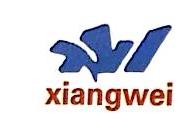 天长市祥威机电设备有限公司 最新采购和商业信息